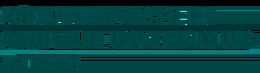 Logo Umweltbildung Lichtenberg